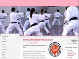 70597, TSG Karate Stuttgart